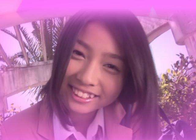 jrアイドル森実咲ちゃんアップルミント-2 (14)